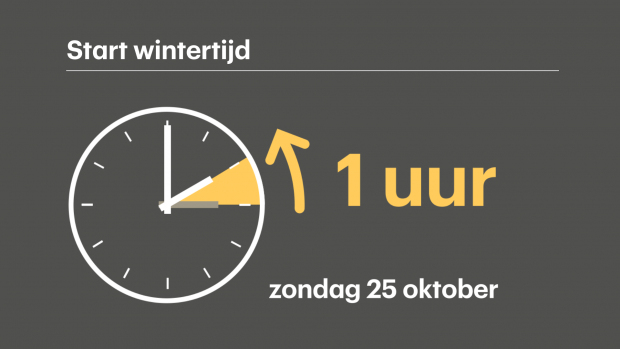 wintertijd_internet_0