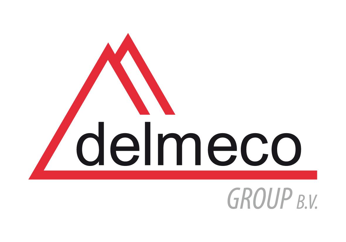 Group_Logo_rzg